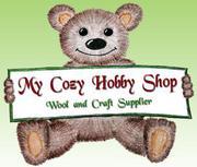 My Cozy Hobby Shop